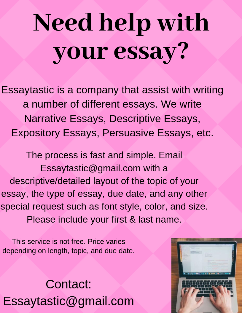 persuasive essay visual organizer