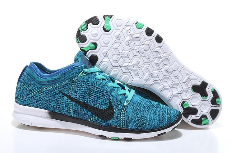 Nike Free Run Mens Bal Pas Cher Noir