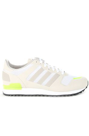 Adidas ZX 700 M (Bliss/Consil)