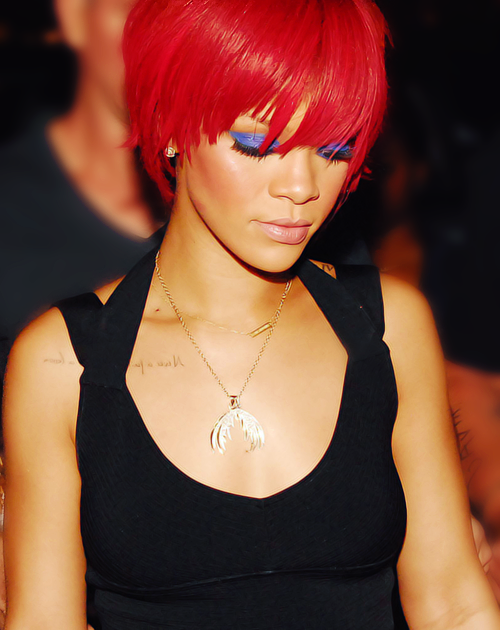 Pin By Blanca Garza On Beautylish 3 Hair Bright Red Hair Red Hair