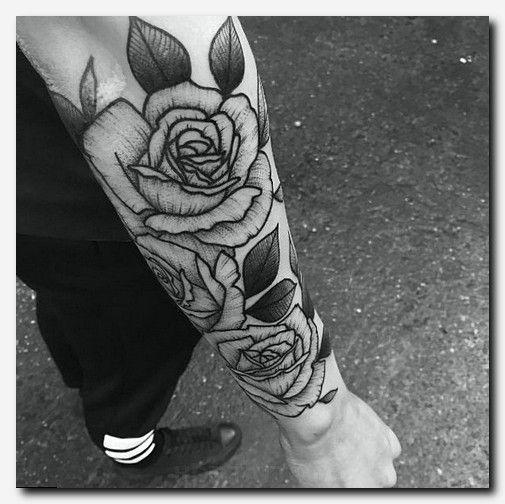 Rosetattoo Tattoo Purple Dove Tattoo Dragonfly Neck Tattoo Japanese Name Tattoo Tattoo Around Wrist Nam Tattoos For Guys Rose Tattoos For Men Neck Tattoo