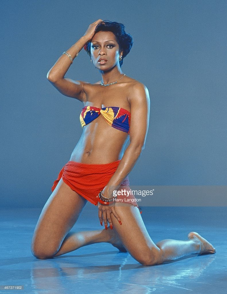 Images Of Lola Falana Simple actress lola falana poses for a portrait in 1987 in los angeles