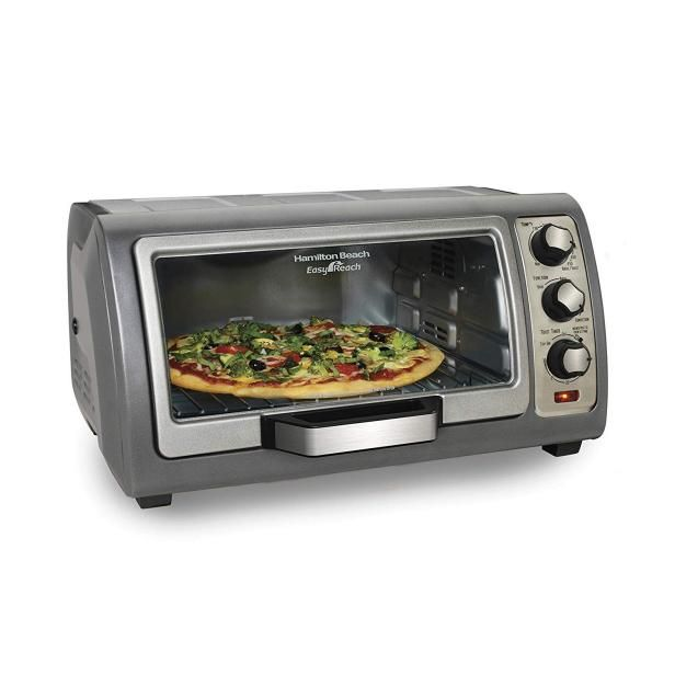 Shop These Great Deals From Amazon's Black Friday Sale | Best convection toaster oven ...