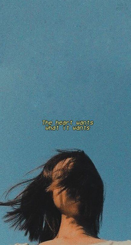 29+ ideas for quotes lyrics selena gomez heart