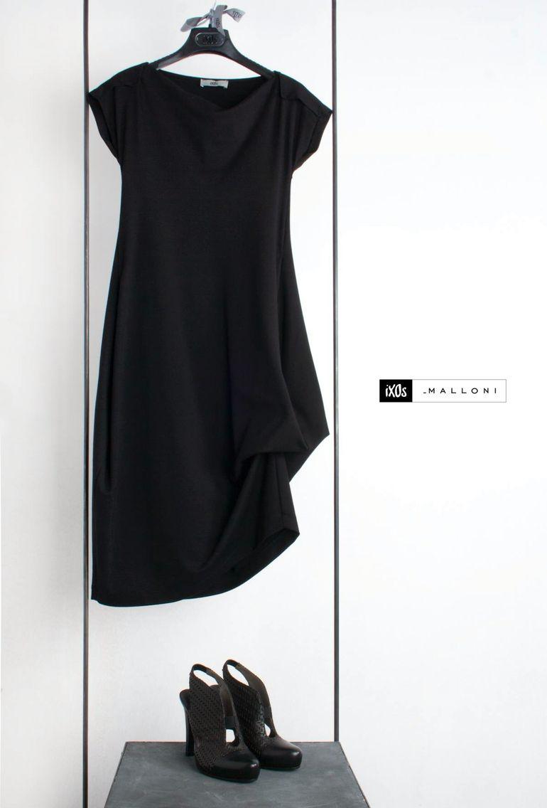 foto ufficiali d6c33 6192e IXOS malloni | casual | Style nel 2019 | Idee di moda ...