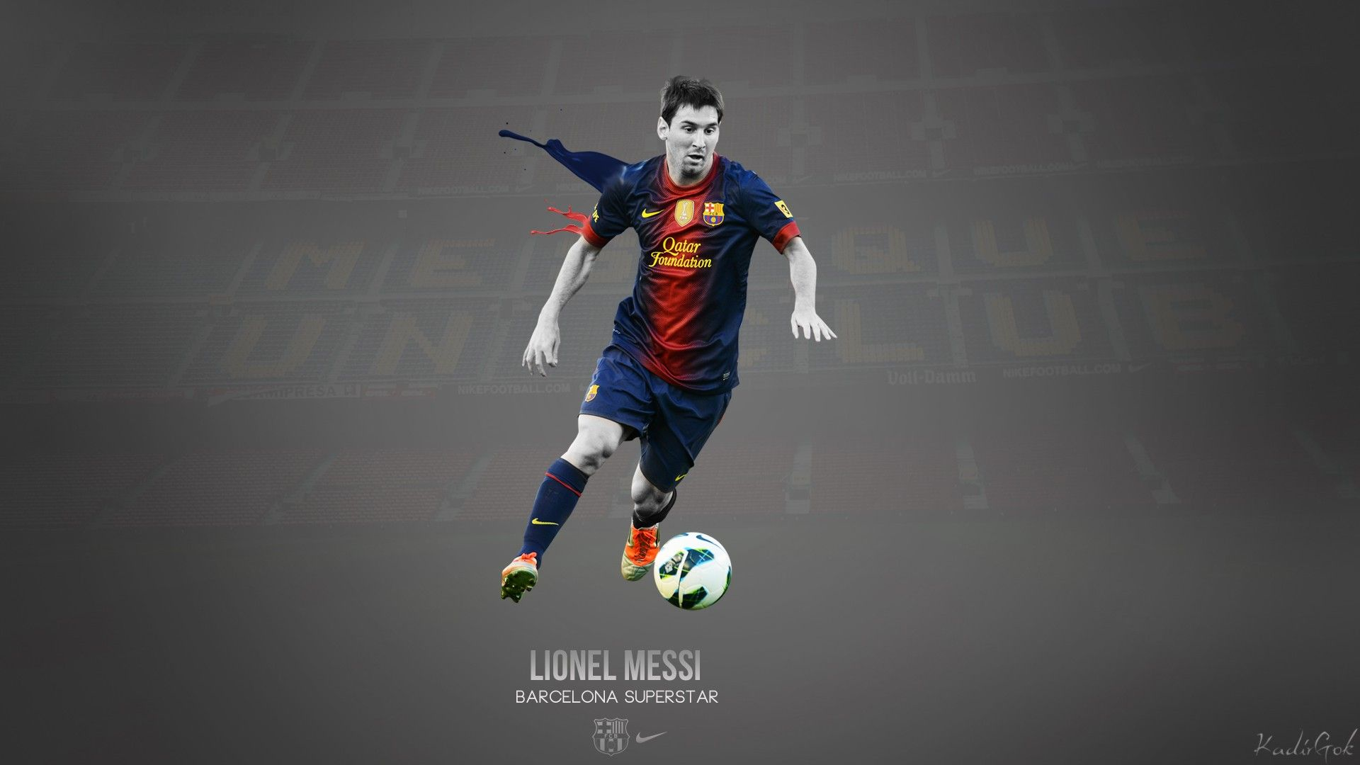 Yukutiu With Images Lionel Messi Wallpapers Lionel Messi Messi