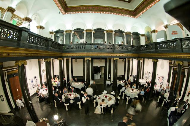 Buffalo History Museum Where Your Oliver S Catered Reception Will Be Held This Stunning Building From 1862 Is The Backdrop To Celebrating You And