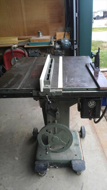 Beach Table Saw Antique Woodworking Tools Antique Tools