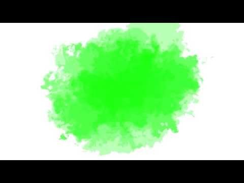 Full Hd Green Screen Ink Reversa Splashes Effects Free Youtube Greenscreen Splash Effect Free Green Screen