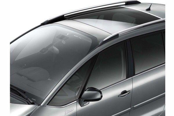 CITROEN GRAND C4 PICASSO BUSINESS HDI 110 CMP 7PLZ nuevo. Precios y ofertas | RACC Automóvil Club