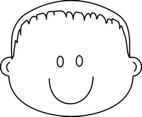 happy face coloring pages boyama pinterest sunday school