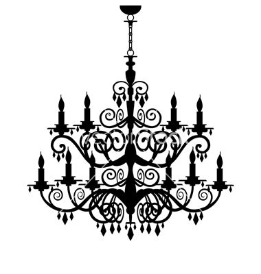 Vintage halloween silhouettes chandelier silhouette vector vintage halloween silhouettes chandelier silhouette vector 482185 by elakwasniewski halloween silhouetteshalloween clipartsilhouette mozeypictures Choice Image