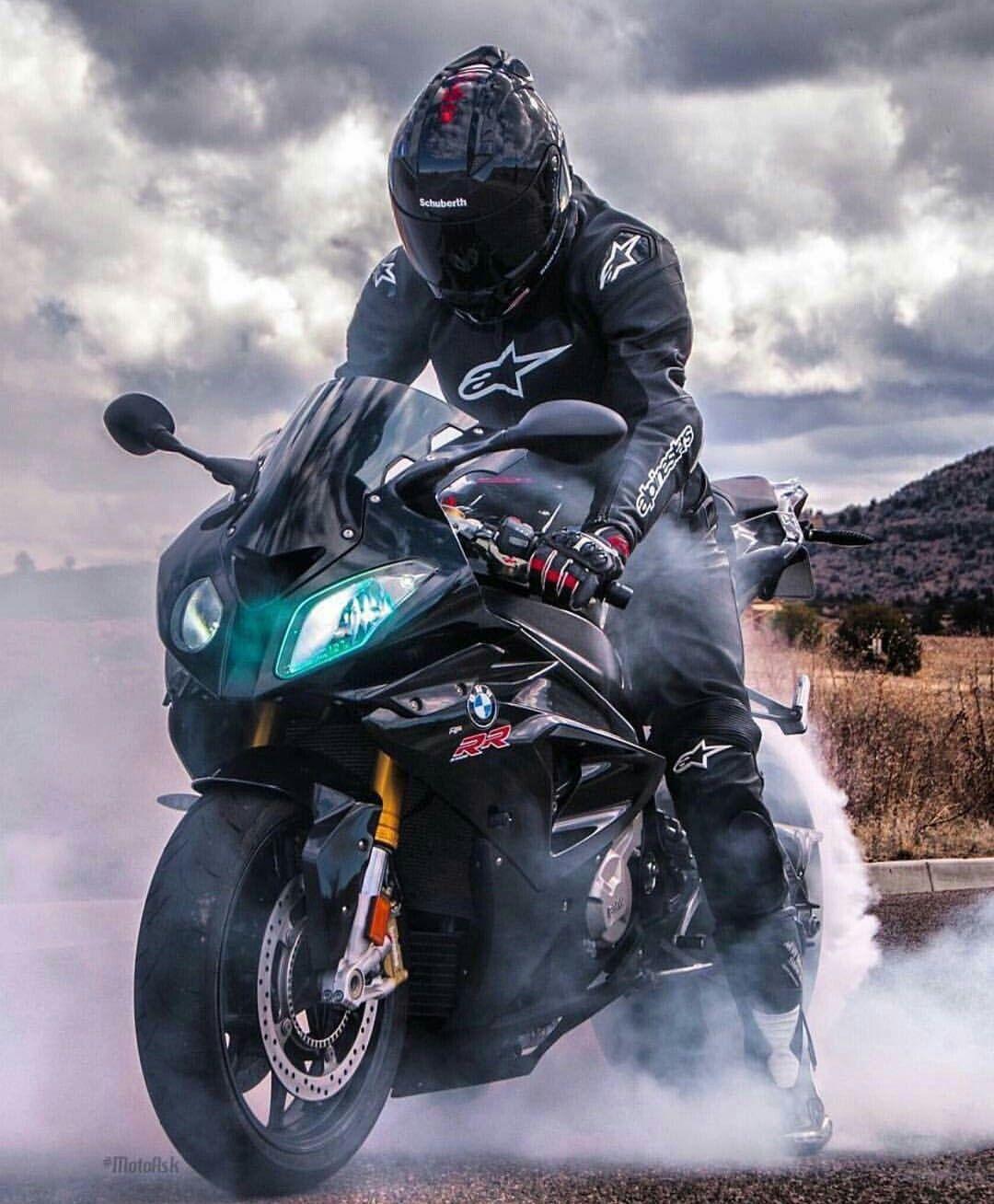 amazing sport bikes dirt custom photo maleya com motorcycle