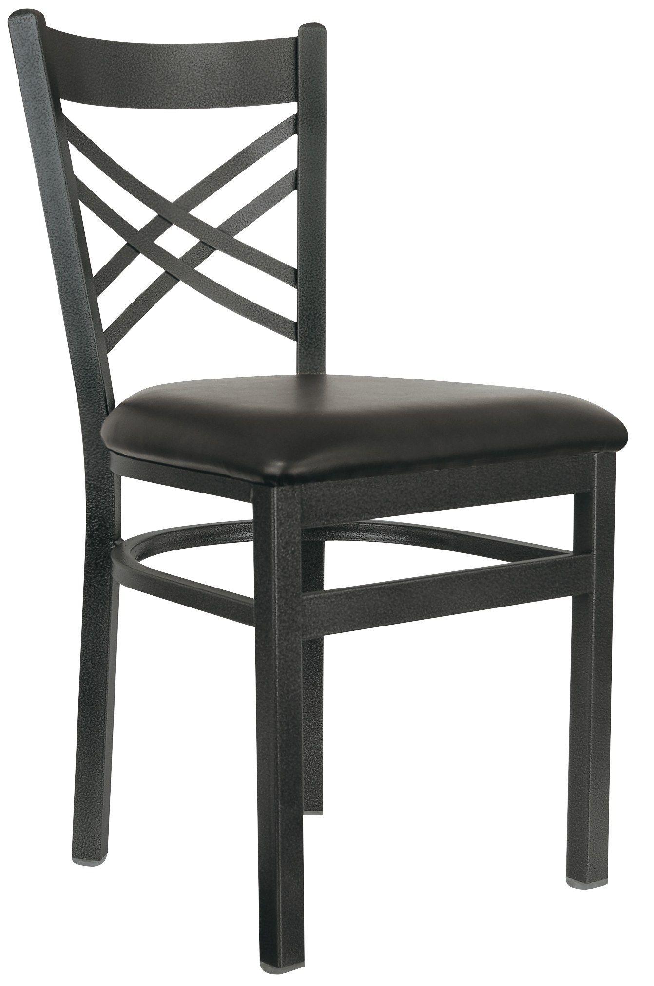 40 Schöne Restposten Barhocker Bild Konzept Stühle
