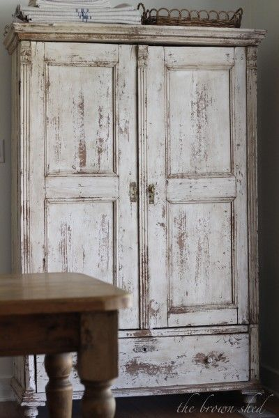 I want this furniture pinterest for Elegant taupe paint