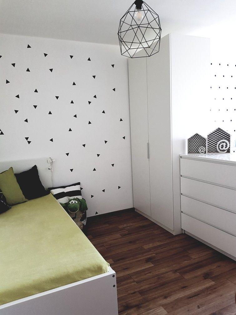 Ikea Pax Malm Flaxa Home Home Decor Ikea Malm