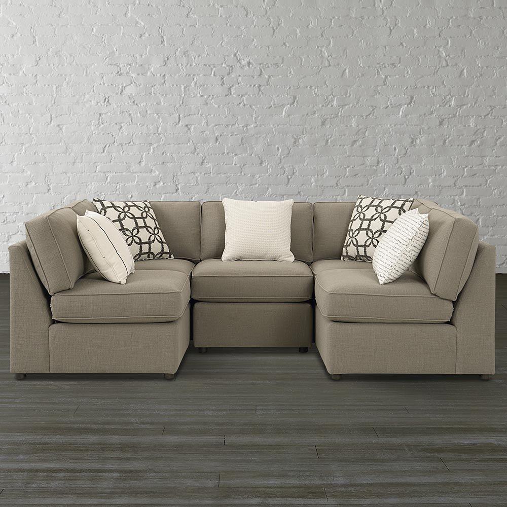 Missing Product U Shaped Sectional Sofa Sectional Sofa U
