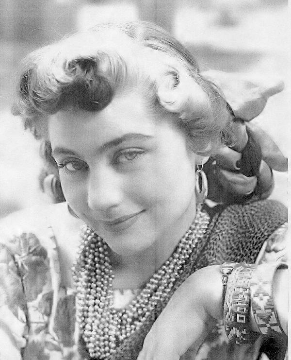 240 Ideas De Actores Y Actrices De La época De Oro Del Cine Mexicano 1936 1959 Epoca De Oro Cine Cine De Oro Mexicano