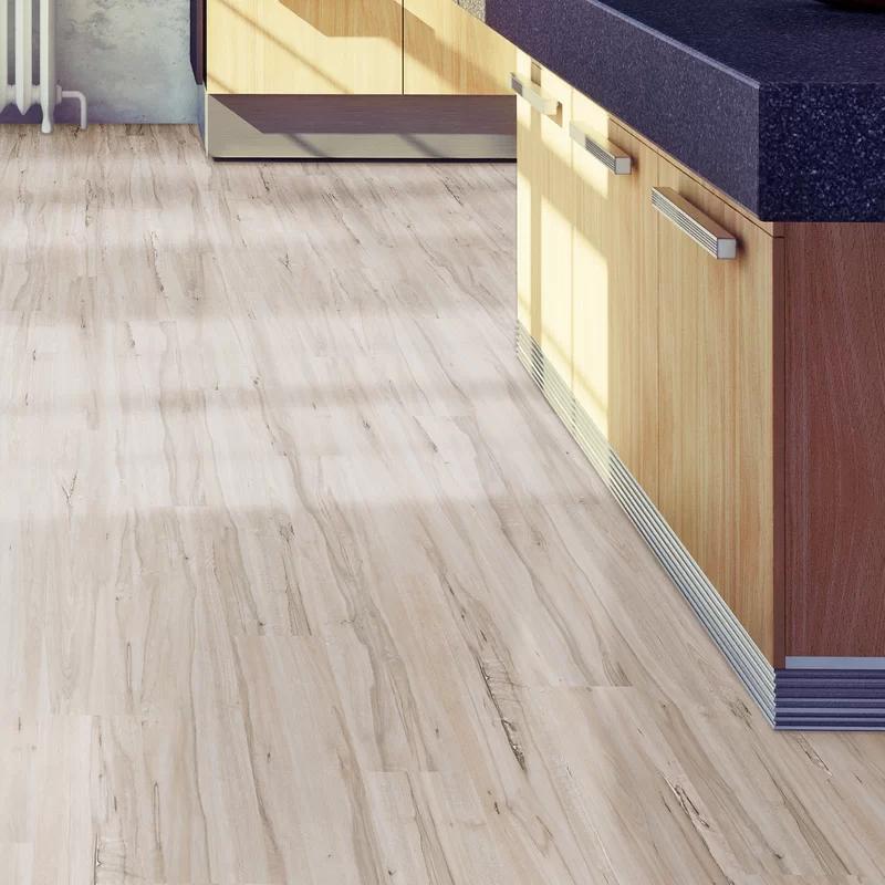 Allure Gripstrip 6 X 36 X 3 8mm Luxury Vinyl Plank In 2020 Allure Flooring Vinyl Plank Luxury Vinyl Plank Flooring