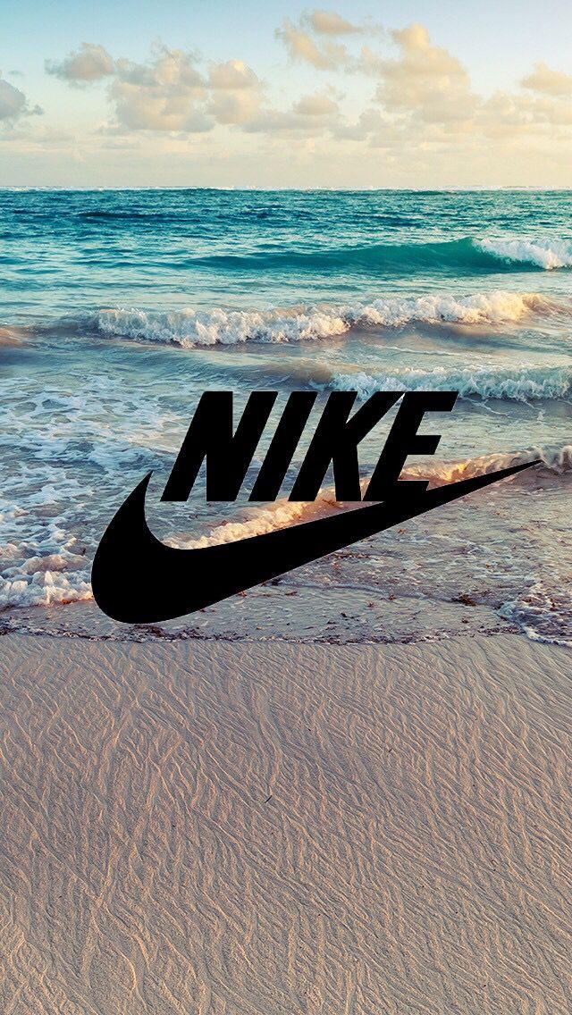 Nike Beach Wallpaper Beach Wallpaper Summer Wallpaper