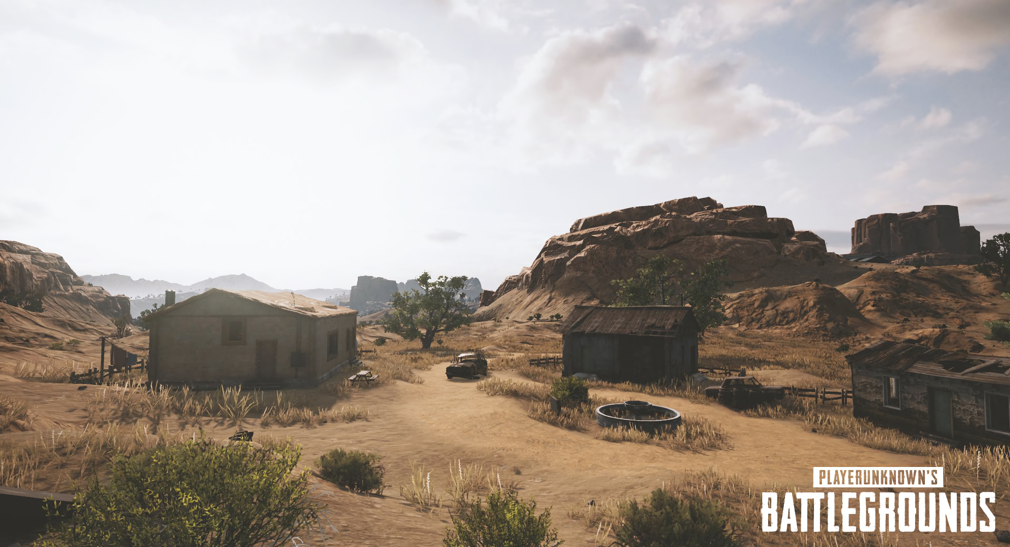 Player Unknown S Battlegrounds Pubg 4k Pubg Wallpaper Phone Pubg Wallpaper Iphone Pubg Wallpaper 192 Background Images Picsart Background Alone Photography