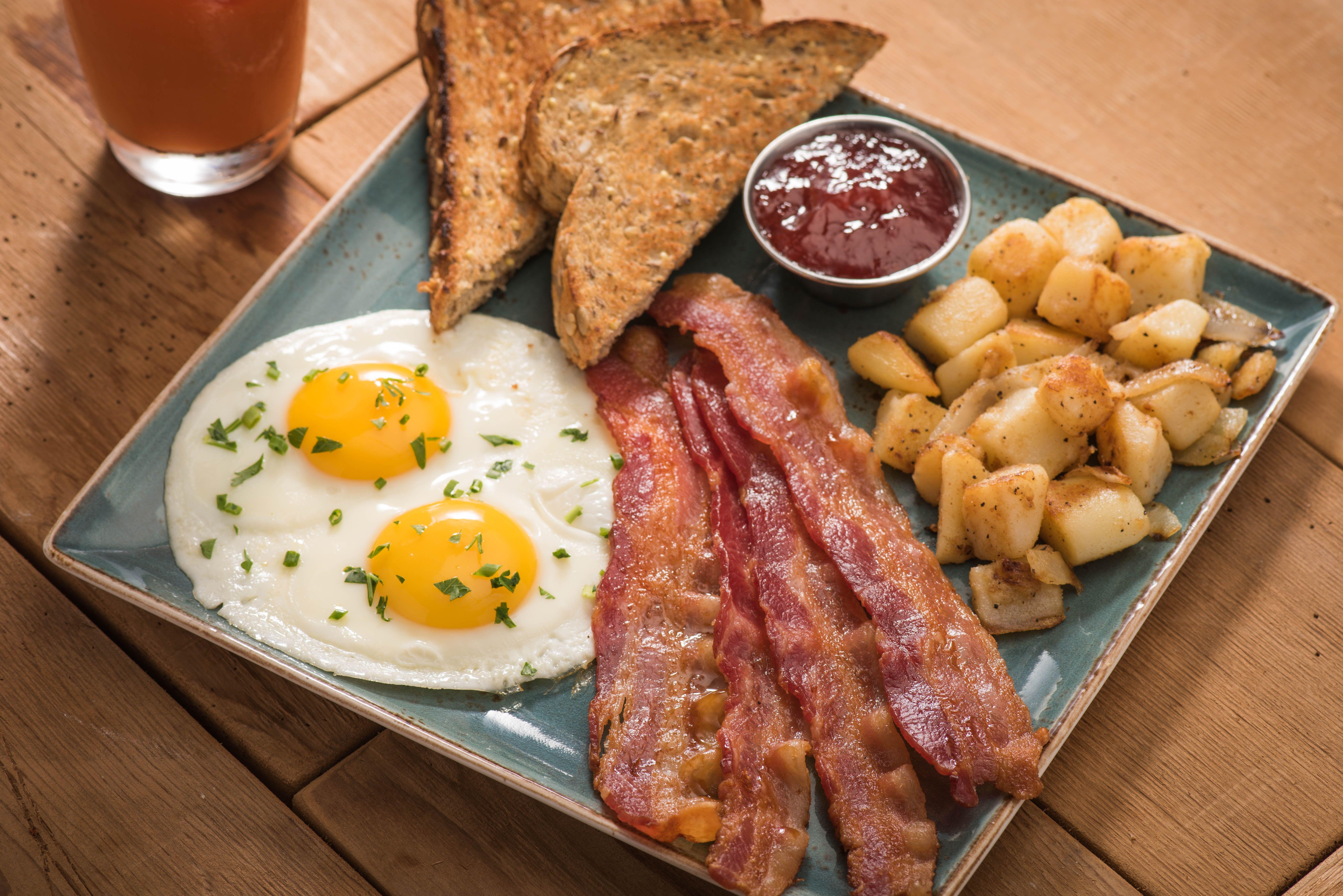 First Watch Breakfast Breakfast Restaurants Lunch Restaurants Food