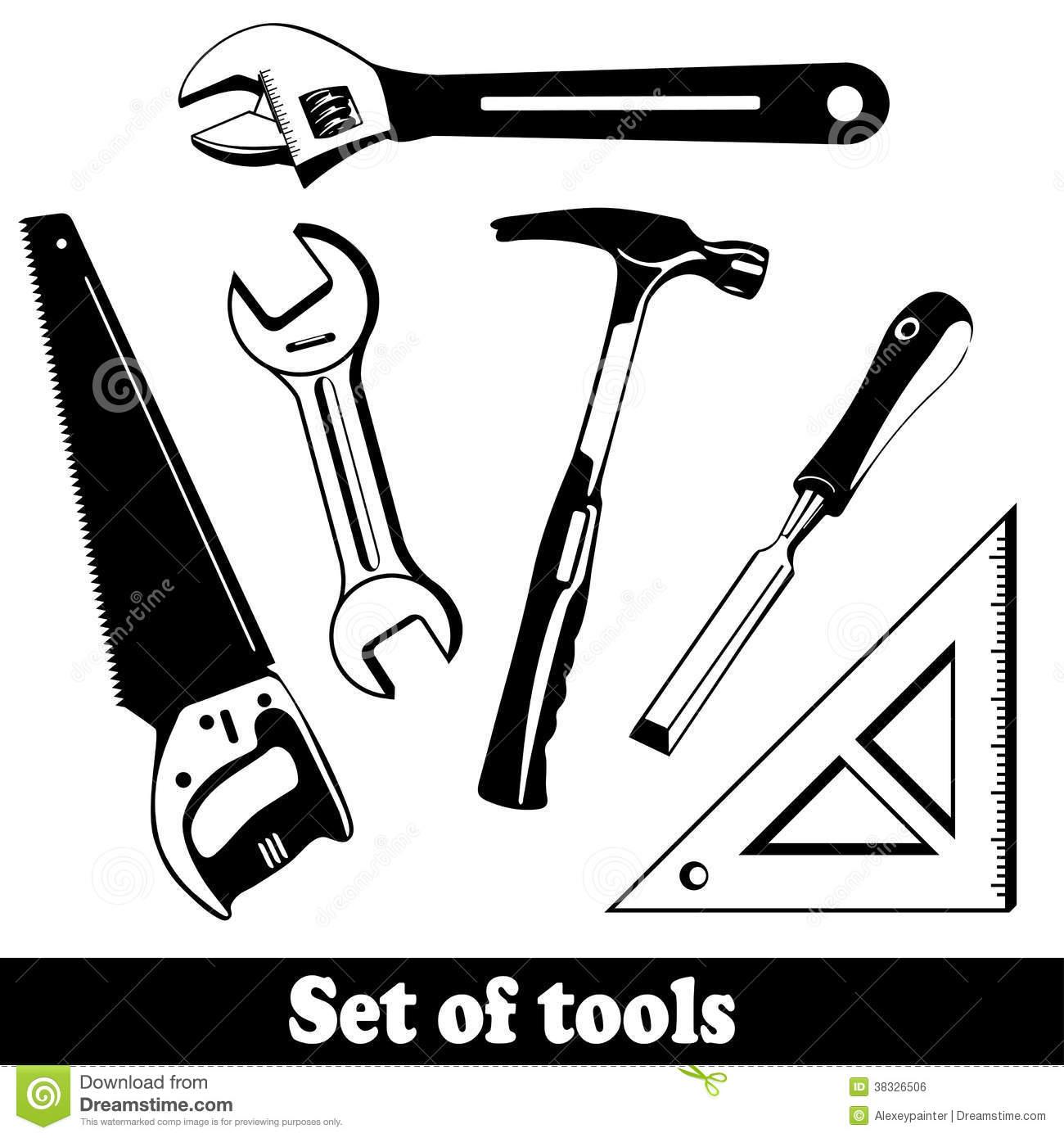 Pin Pa Hand Tools