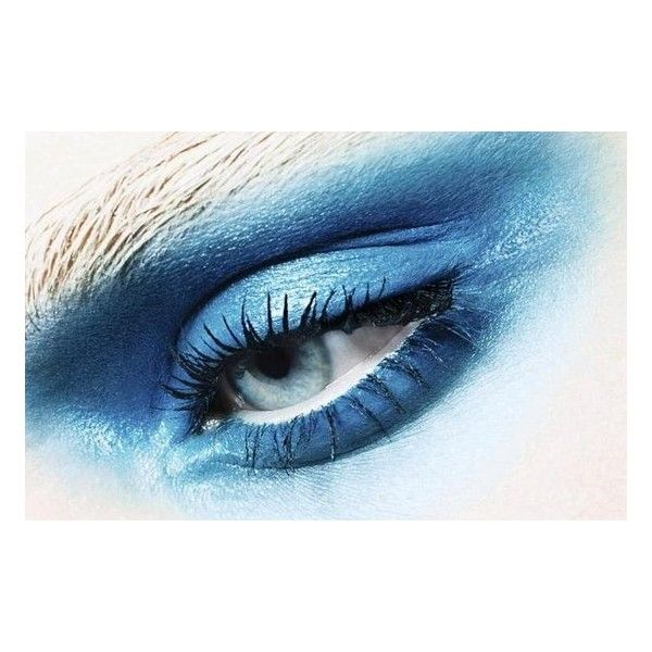 Makeup Beauty ❤ liked on Polyvore featuring beauty products and makeup