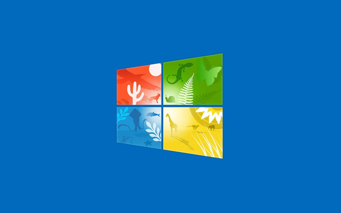 20 Hd Windows Wallpapers Free Download Hellpc Net Windows Wallpaper Wallpaper Free Download Free Desktop Wallpaper