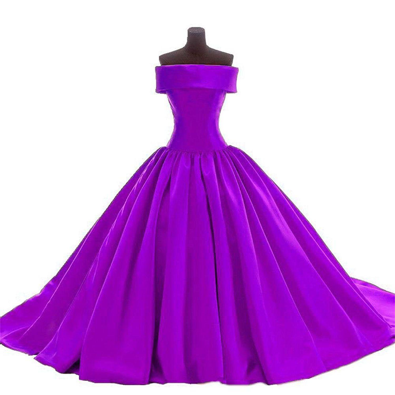 Pin by elegant ladiesu wear on formal dress pinterest dress for