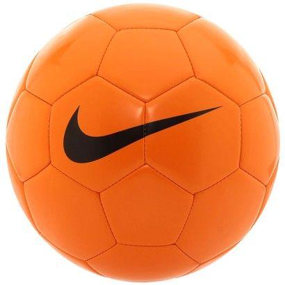Acabei de visitar o produto Bola Nike Team Training Campo  3725d9f0c301b