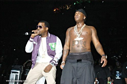 H1 Jpg Photo By Ldnx10 Photobucket Young Jeezy Gangster Rapper Kanye West