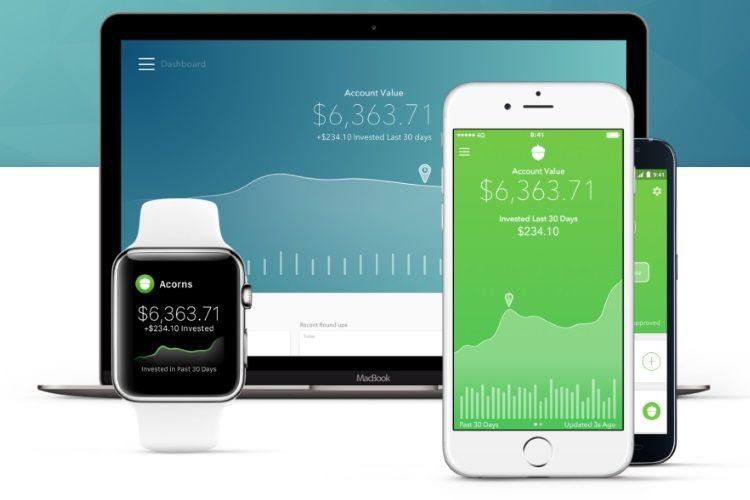 14 best budgeting money apps budgeting money saving