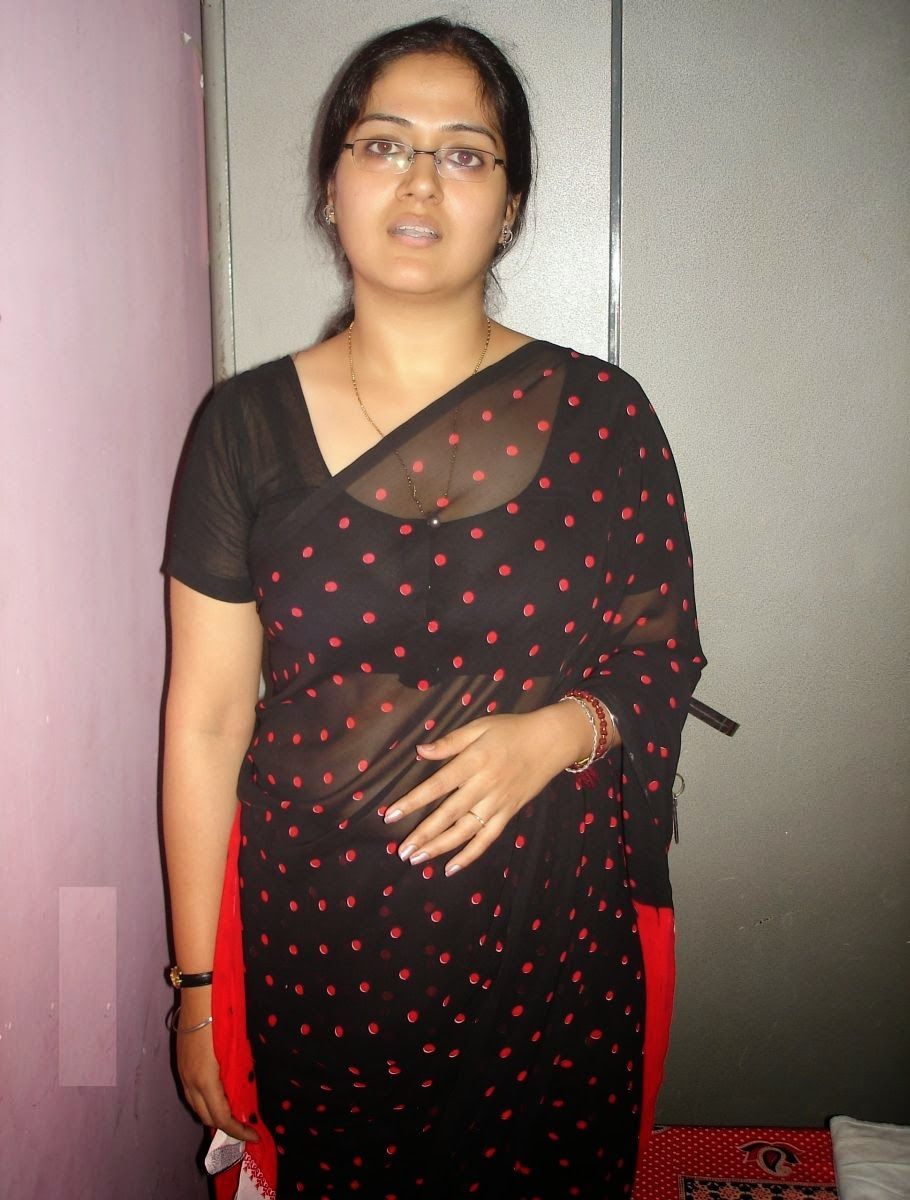 bangla boobs sex