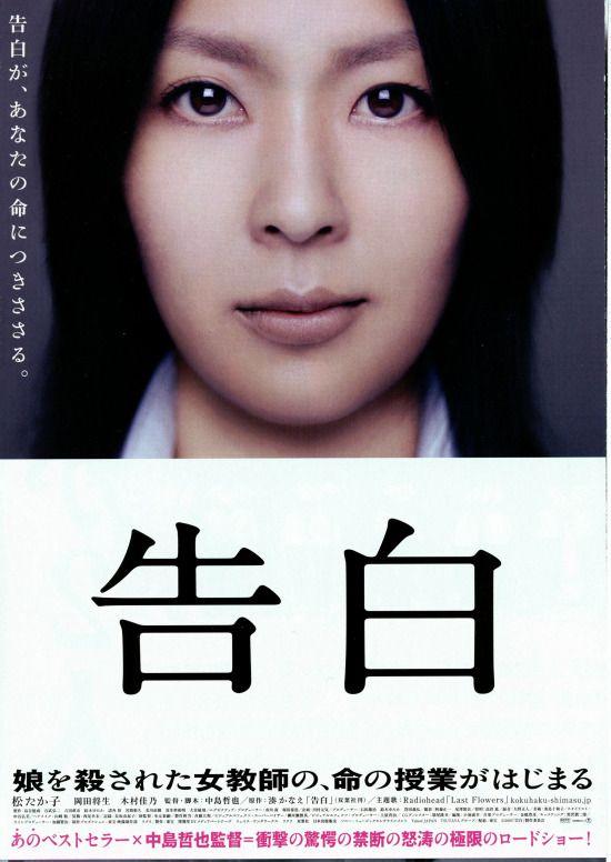 �����#���&_4繝壹シ繧クス(繝代Φ繝輔Ξ繝繝)蜻顔區縲2010蟷エ縲榎譏逕