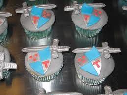 cupcakes ridder - Google zoeken