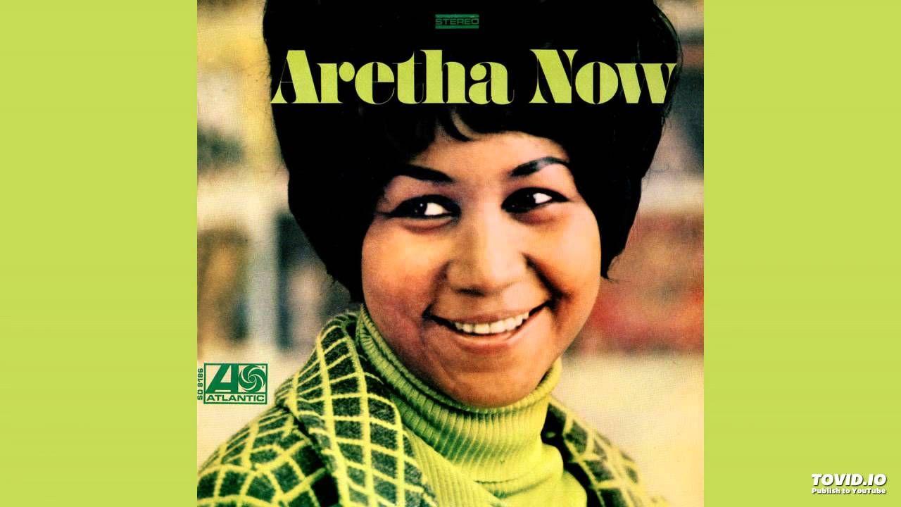 Aretha franklin you send me music pinterest aretha franklin