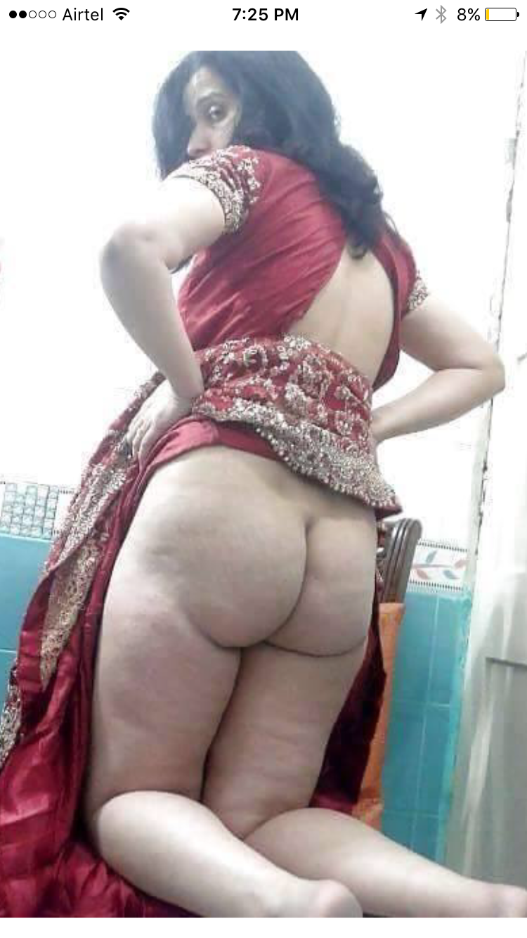 Consider, Indian facebook girls nude photo excellent message