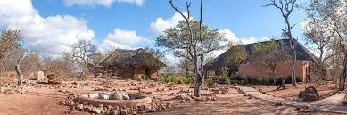 Garonga Safari Camp Resort (All-Inclusive), Makalali Private Game Reserve, South Africa