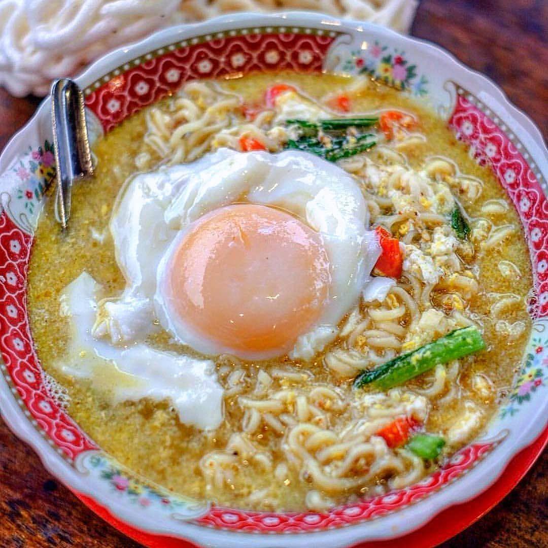 Pin By Rimelda On Food Food Indomie Recipes