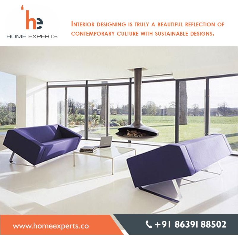 Top Residential Interior Designers In Hyderabad With Images