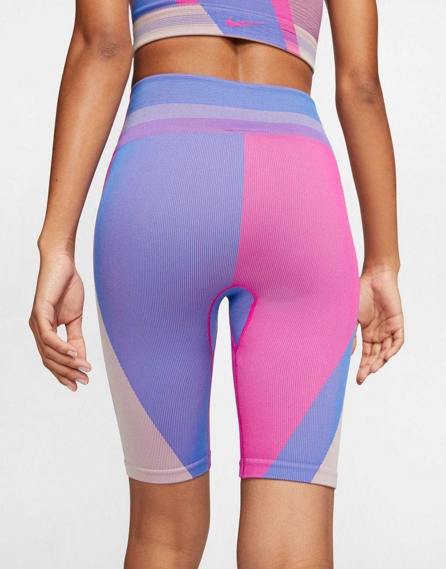 Nike Nike Icon Clash Women's Seamless 20cm (approx
