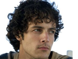 Hair Care Tips For Men With Curly Hair Curly Curly Hair Men And - Styling curly dry hair