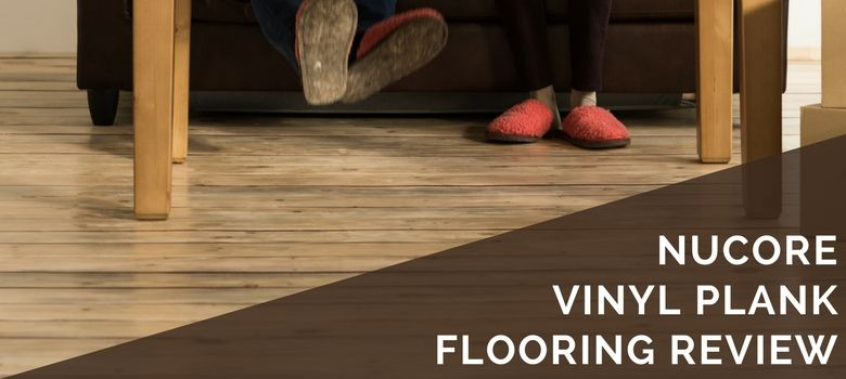 Laminate Flooring Cost Estimator