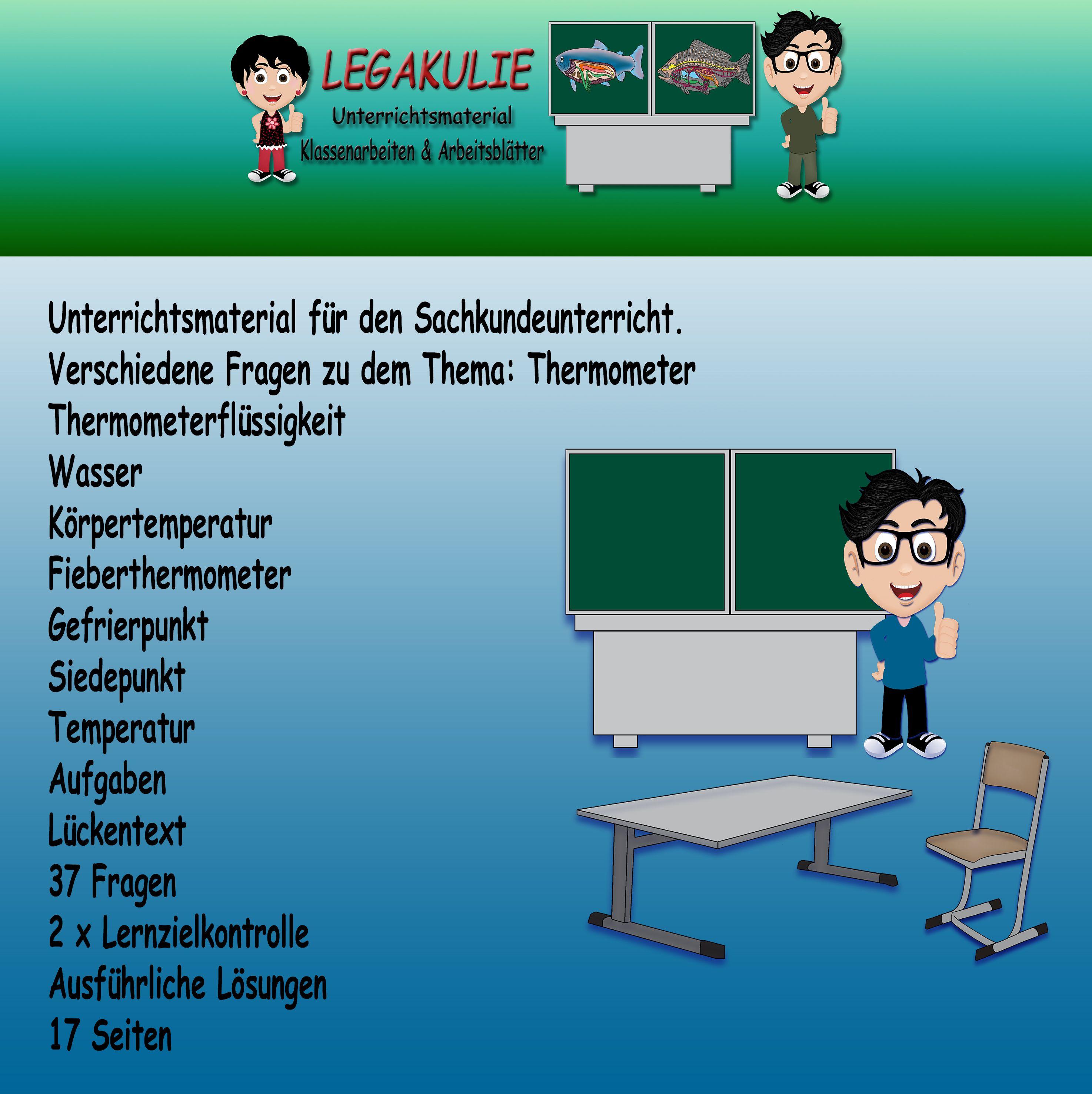 Charmant Wie Verbinde Ich Einen Schnitt Romex Drähte Fotos - Der ...