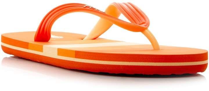 a9e30e7e7 Polo Ralph Lauren Whittlebury Ii Eva Flip Flop Shoes