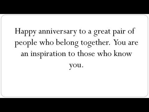 Greeting Card Messages Examples Of What To Write Anniversary Message For Friend Messages For Friends Verses For Cards