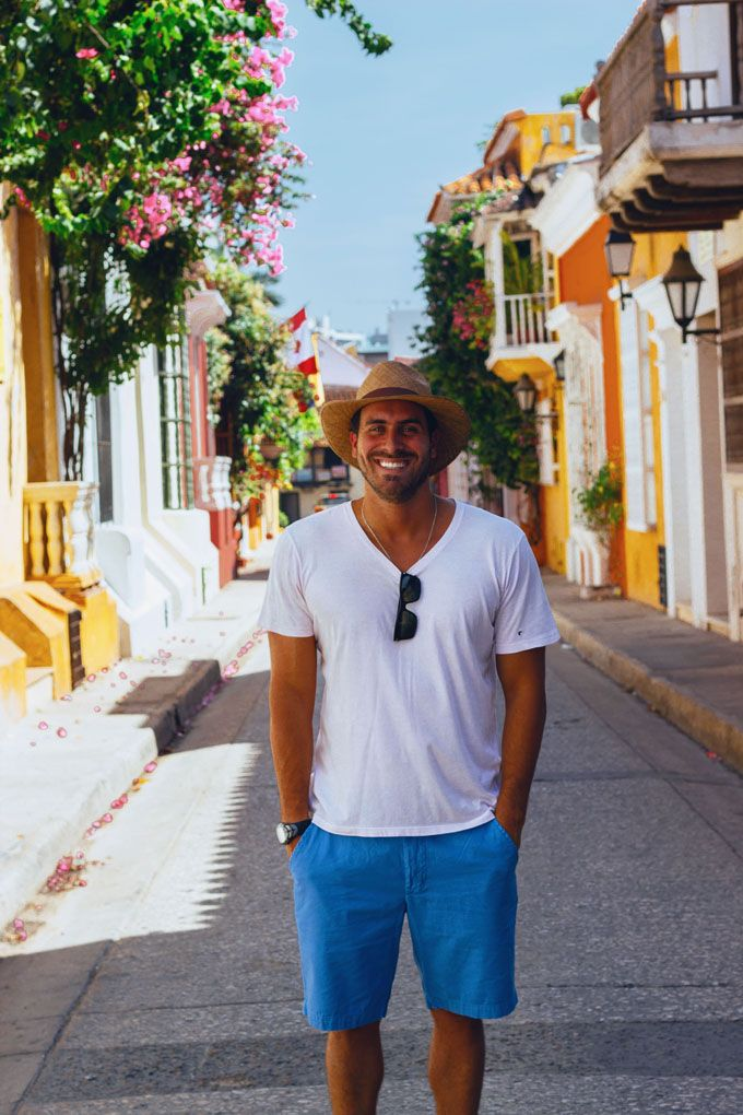 Cartagena, Cartagena Colombia, Fotos