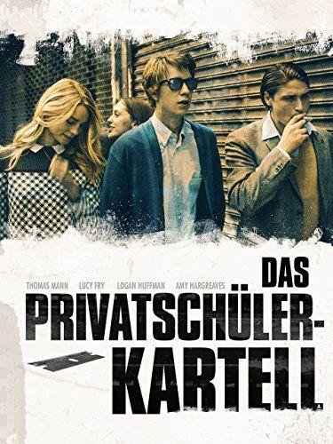 Das Privatschüler Kartell