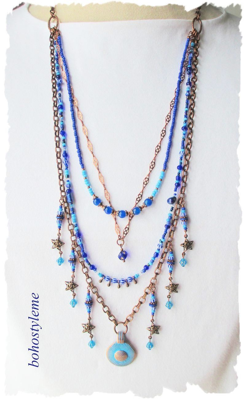 13++ Find a jewelry store near me information
